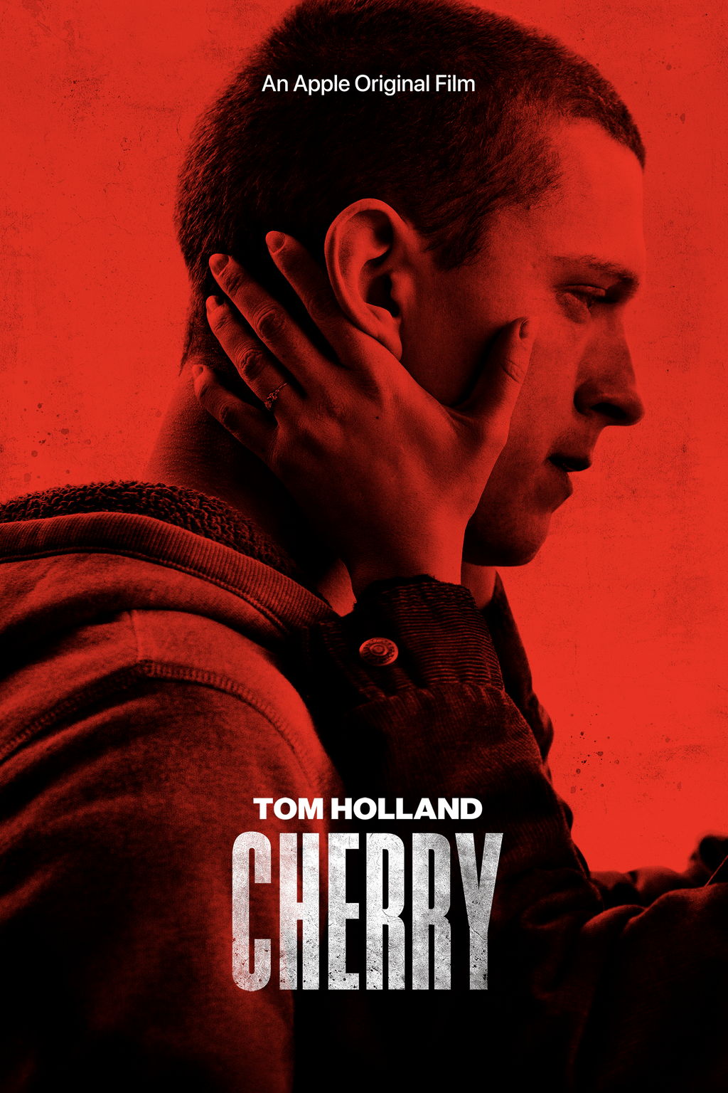 Cherry Apple TV poster
