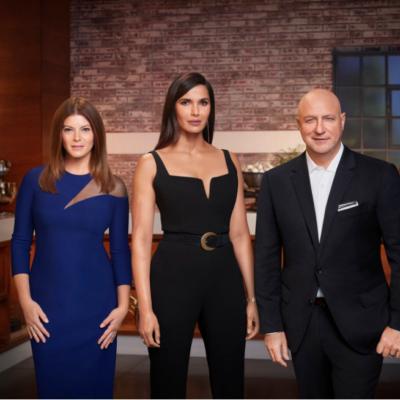 Top Chef Season 18 Calls Portland Home Beginning April 1, 2021