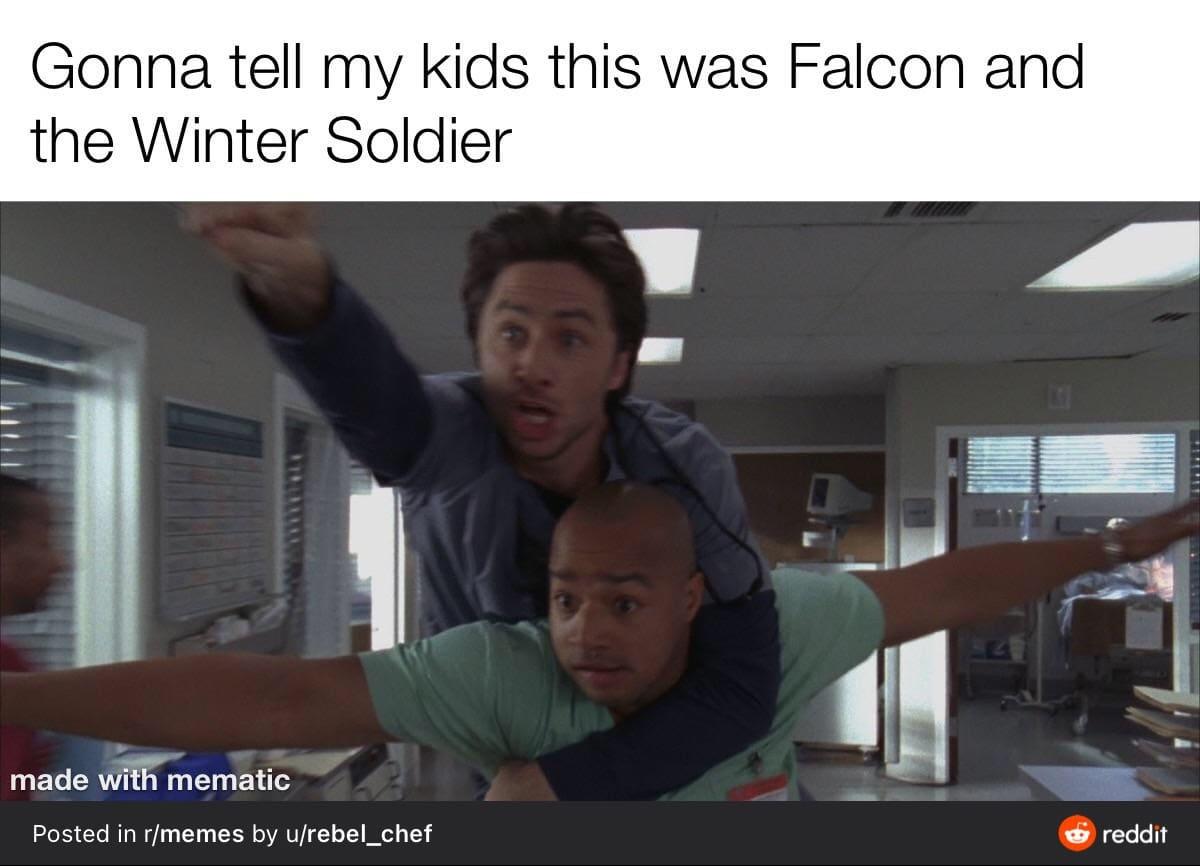 fatws meme