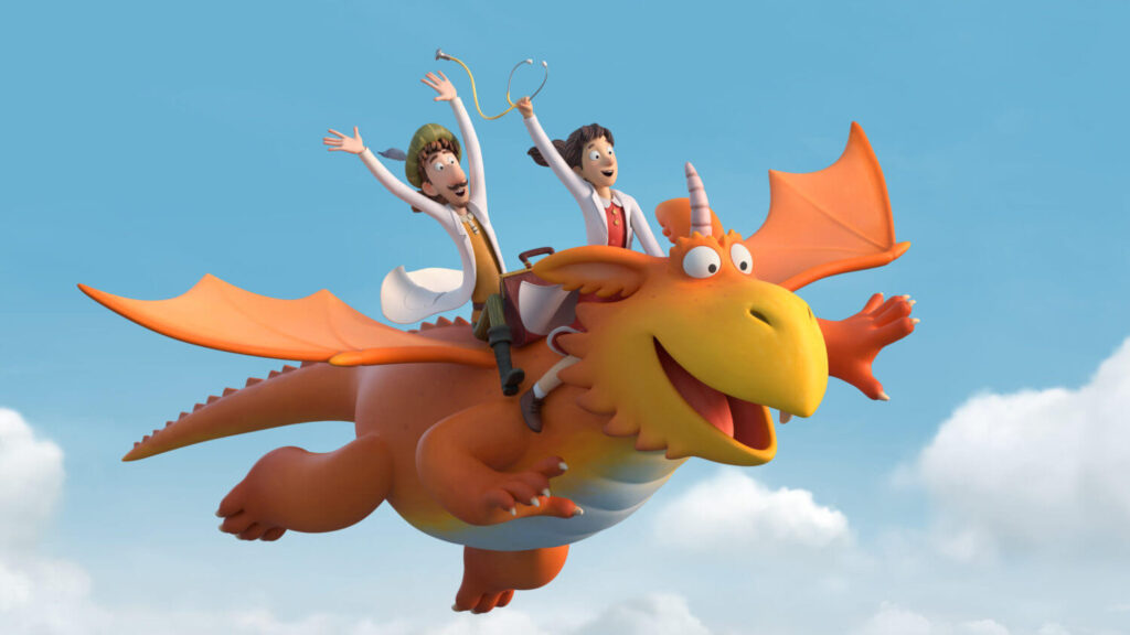 Zog-the-Flying-Doctor_2