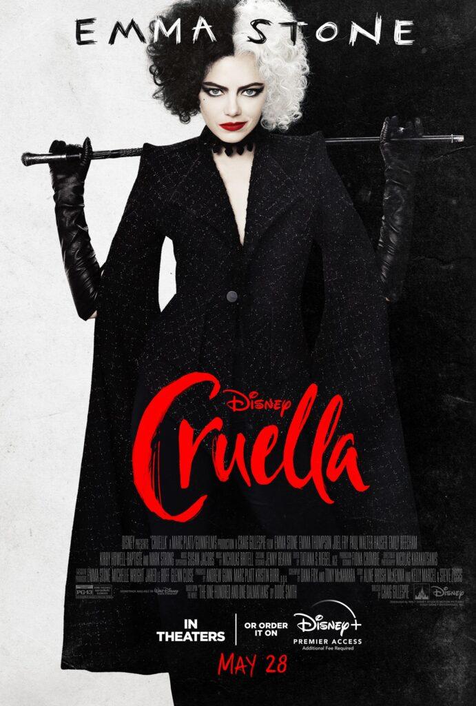 Cruella_movie_poster