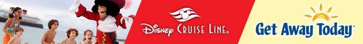 cruise banner disney cruise line disney wish