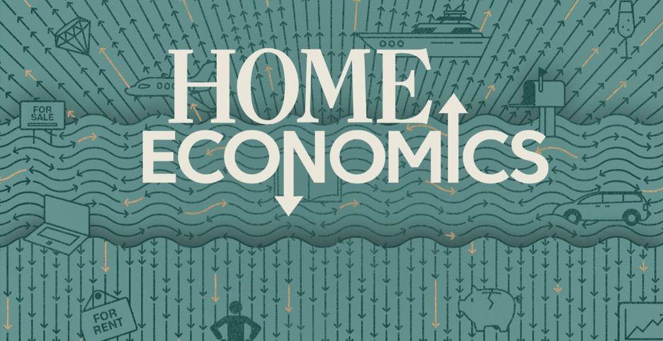HOME-ECONOMICS