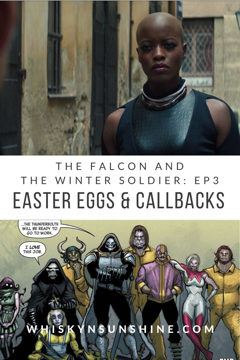 falcon and winter soldier ep 3 easter eggs and callbacksfalcon and winter soldier ep 3 easter eggs and callbacks