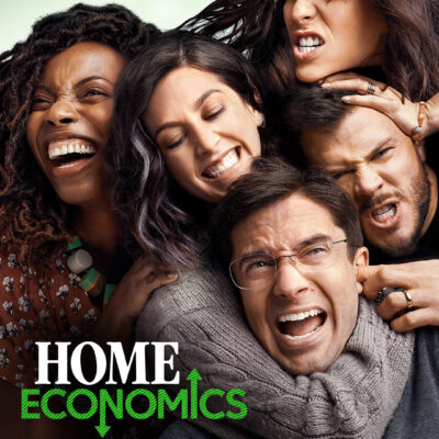 ABC's Home Economics Review