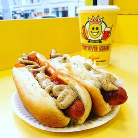 papaya-king-hot-dogs