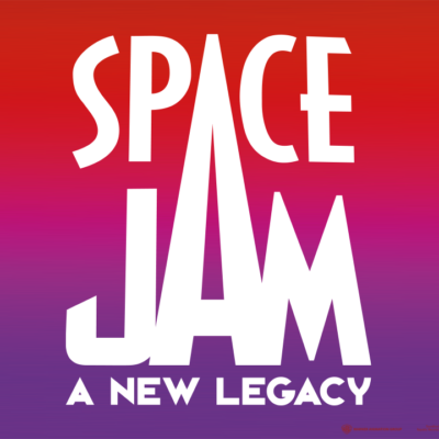 Welcome to the Jam! Space Jam: A New Legacy