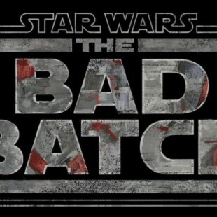 bad batch logo
