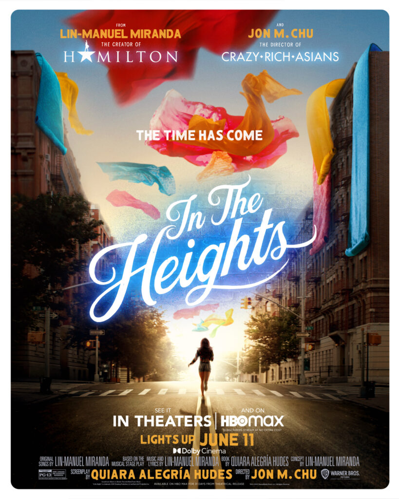 in-the-heights-review