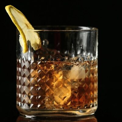 Try These Bourbons for National Bourbon Day