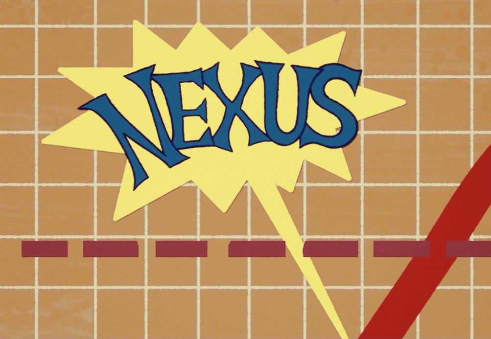 nexus event