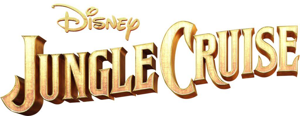 jungle cruise logo