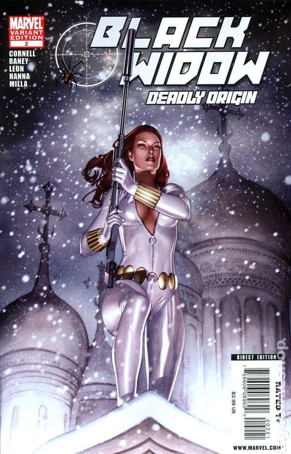 Black Widow- Deadly Origin2b