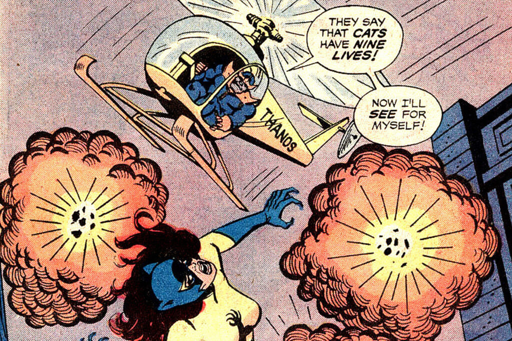 Thanos-Copter_from_Spidey_Super_Stories_Vol_1_39_001