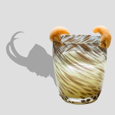 Mischievous Scamp Cocktail – Loki Cocktail