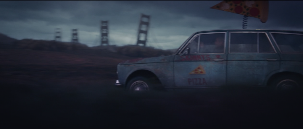 loki e5 skinnys pizza pizza planet truck