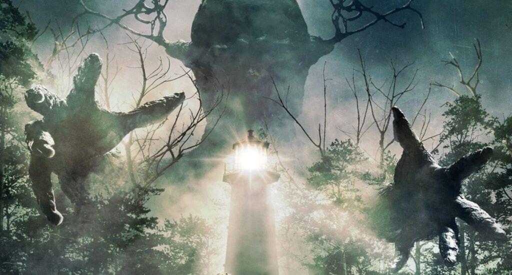 Afraid-Dark-S2 shadowman