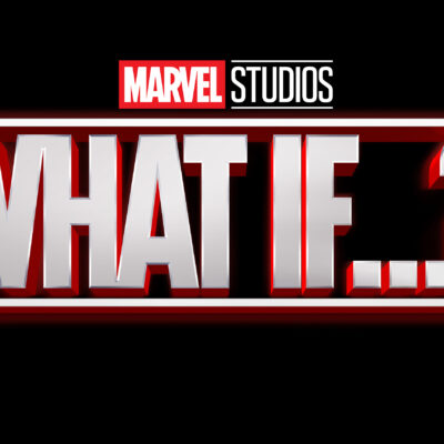 Marvel's What If… Review