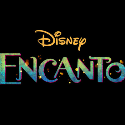 Meet the Creative Team Behind Disney Animation Studios ENCANTO