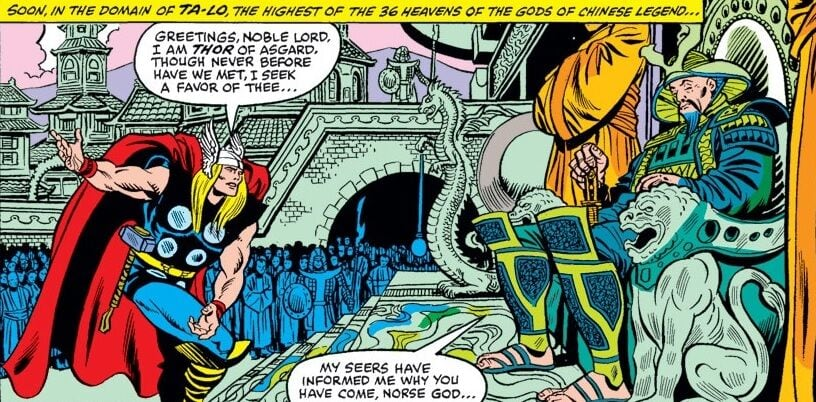 Ta-Lo_from_Thor_Vol_1_301