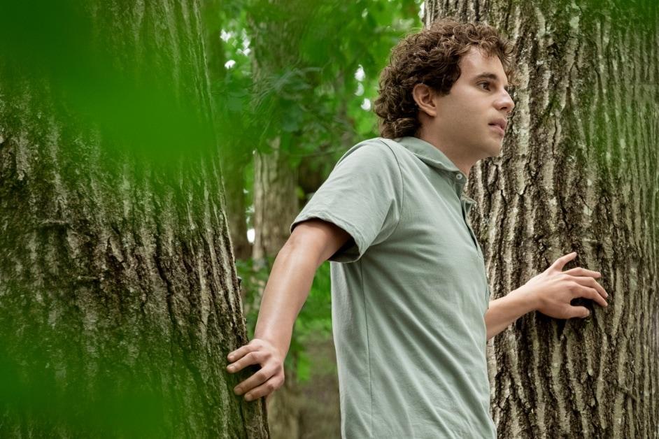 Is Dear Evan Hansen Movie Safe for Kids?