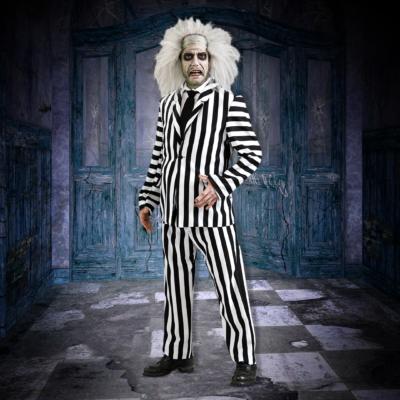 Best Movie Inspired Halloween Costumes